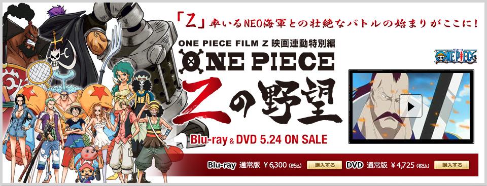 dc873df115bde ONE PIECE ワンピース」DVD公式サイト のメインビジュアル