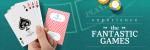 PARADISE CASINO – FANTASTIC GAMES