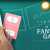 PARADISE CASINO – FANTASTIC GAMES
