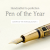 Graf von Faber-castell – Pen of the Year