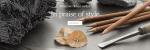 Graf von Faber-castell – In praise of style