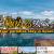 アップルワールド – ホテルを極めるスペインの旅