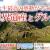 アップルワールド – 南米世界遺産とグルメ旅
